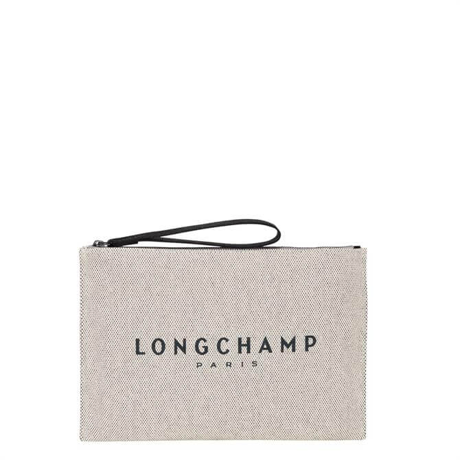 Longchamp Roseau Pouch