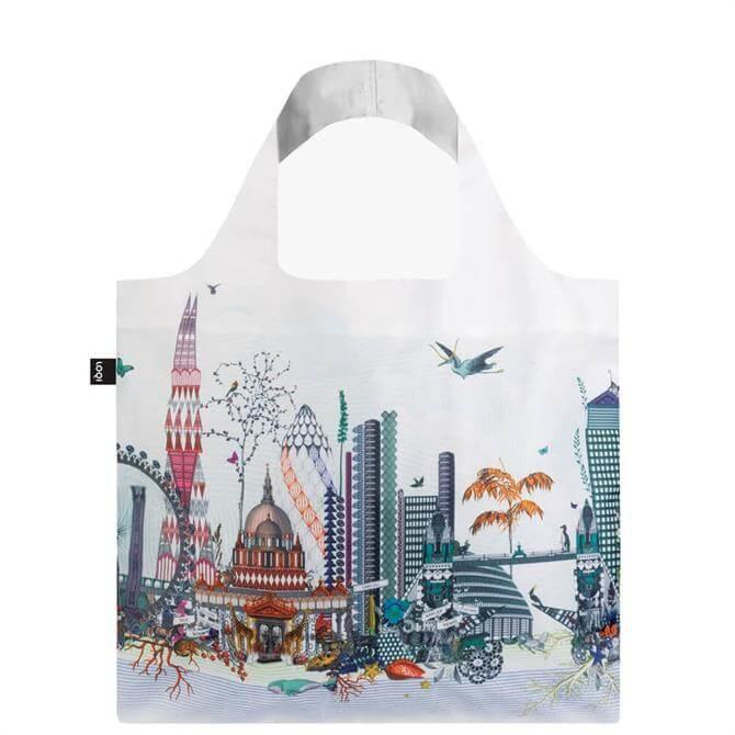 Loqi Kristjana S Williams London Bag