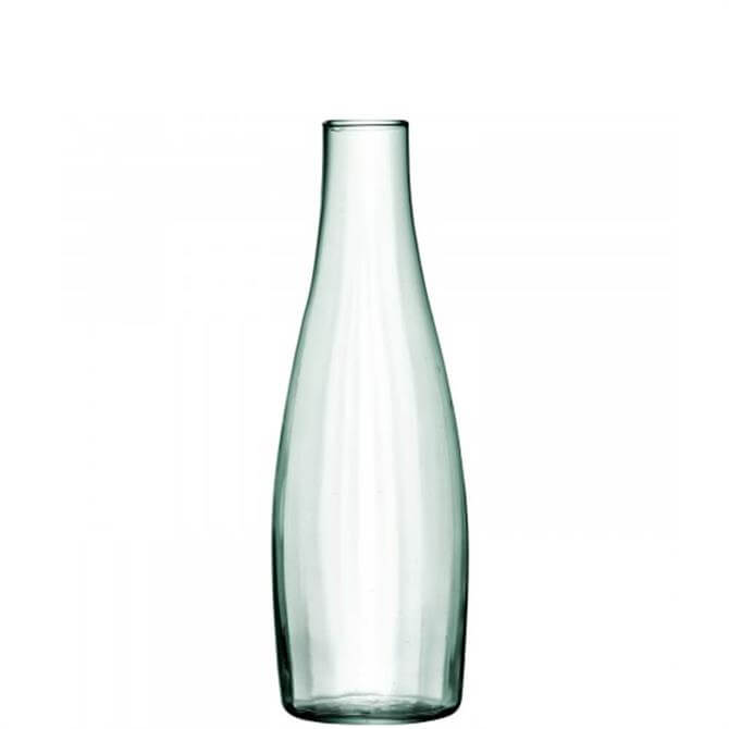 LSA Mia Recycled Glass Water Carafe