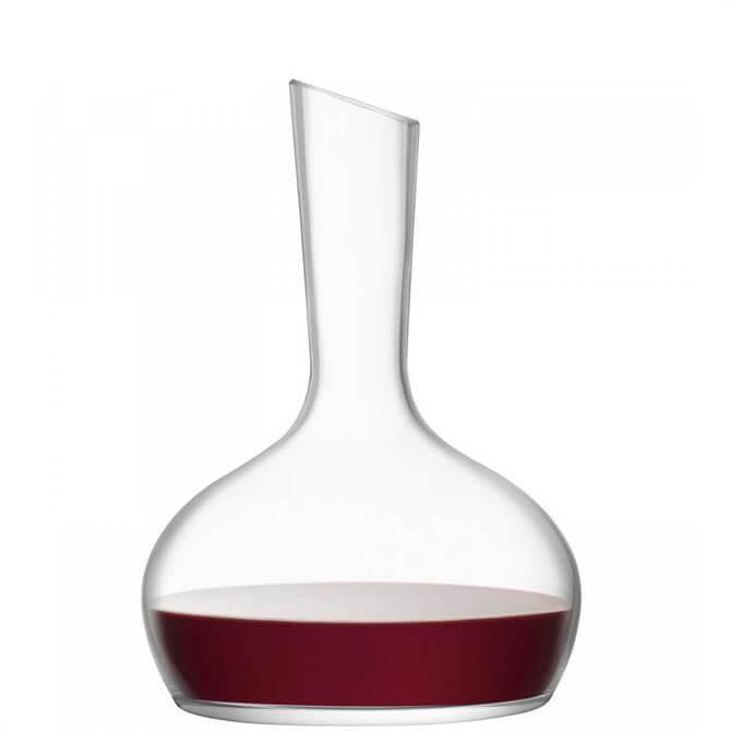 LSA WINE Wine Carafe