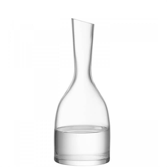 LSA Wine Water Carafe