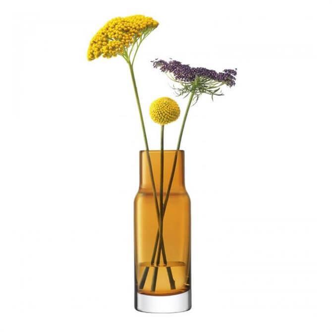 LSA Utility Vase 19cm