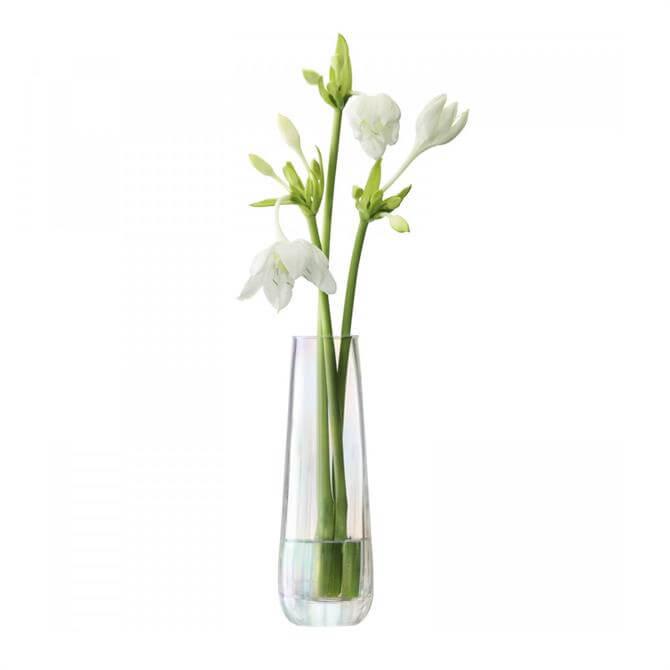 LSA Pearl Vase 20cm