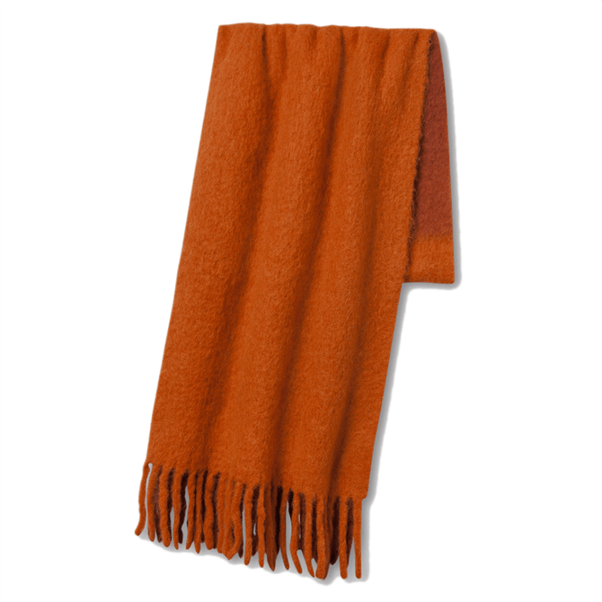 Luisa Cerano Colour Block Scarf
