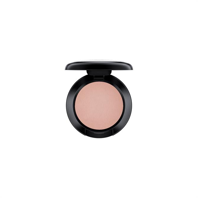 MAC Small Eye Shadow