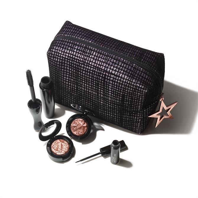 MAC Starry-Eyed Kit