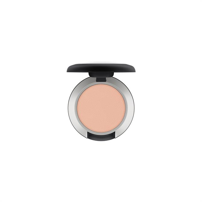 MAC Powder Kiss Soft Matte Eye Shadow