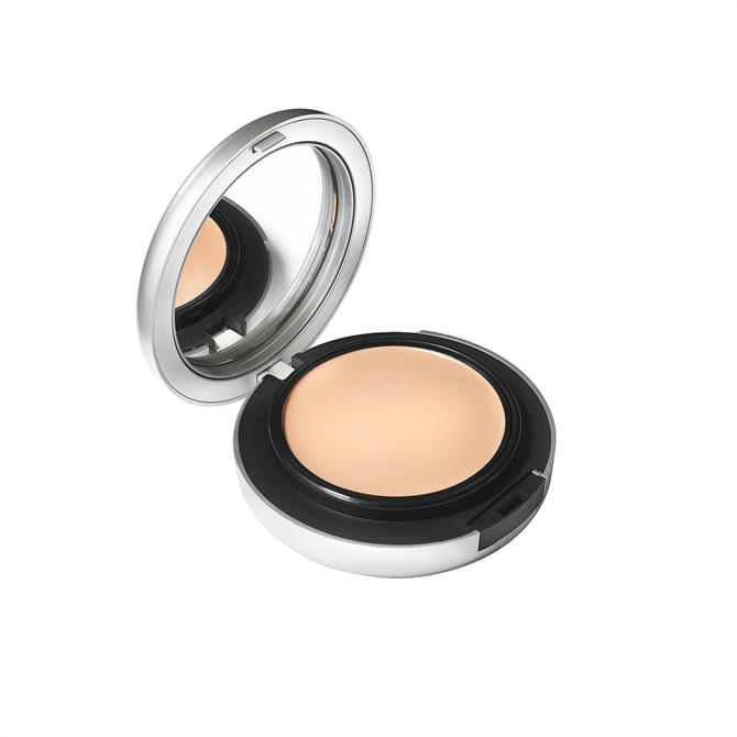 MAC Studio Fix Tech Cream-To-Powder Foundation