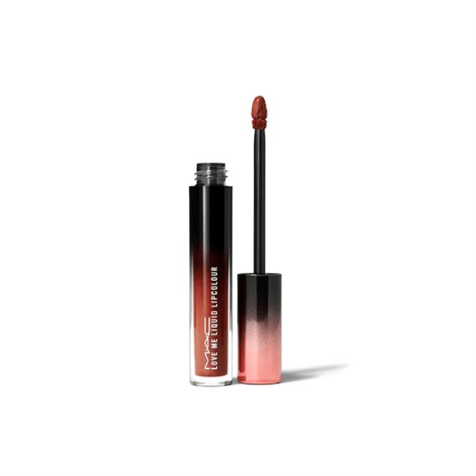 MAC Love Me Liquid Lipcolour 3.1ml