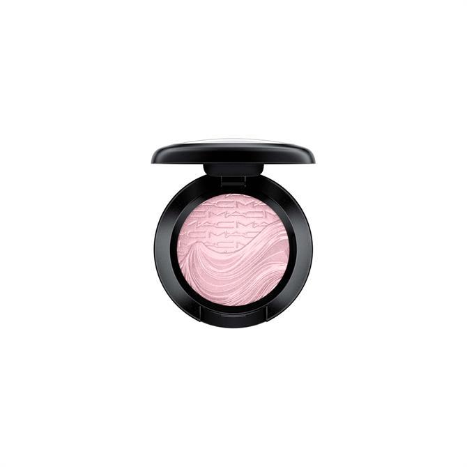 MAC Extra Dimension Eyeshadow 1.3g