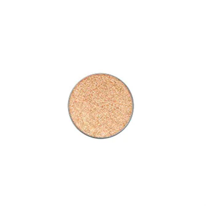 MAC Dazzleshadow Extreme Eyeshadow/ Pro Palette Refill Pan
