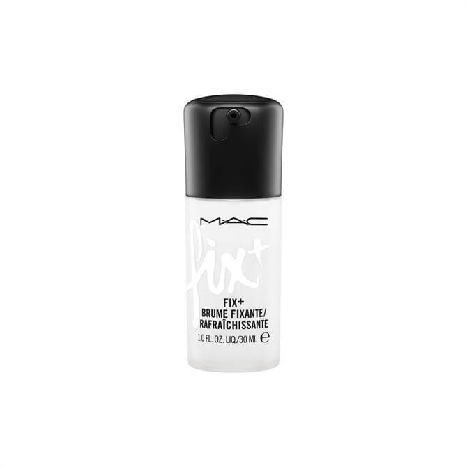 MAC Mini Prep + Prime Fix+ 30ml