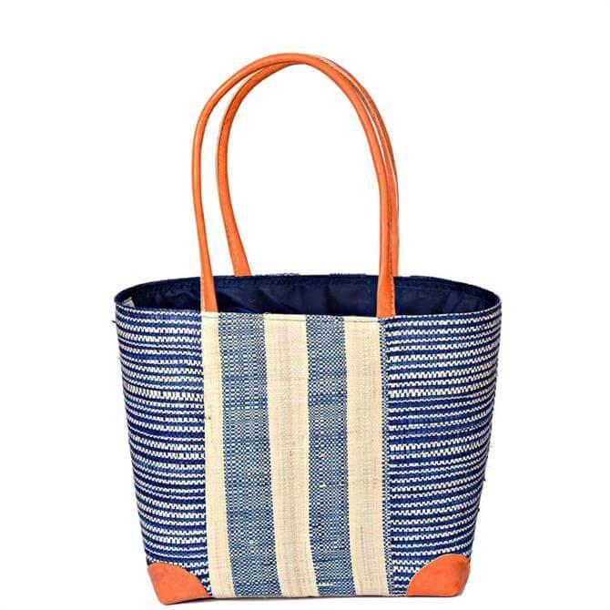 Madaraff Burnham Medium Bag