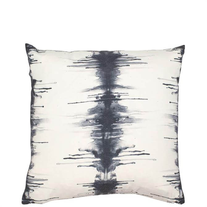 Malini Dorest Cushion