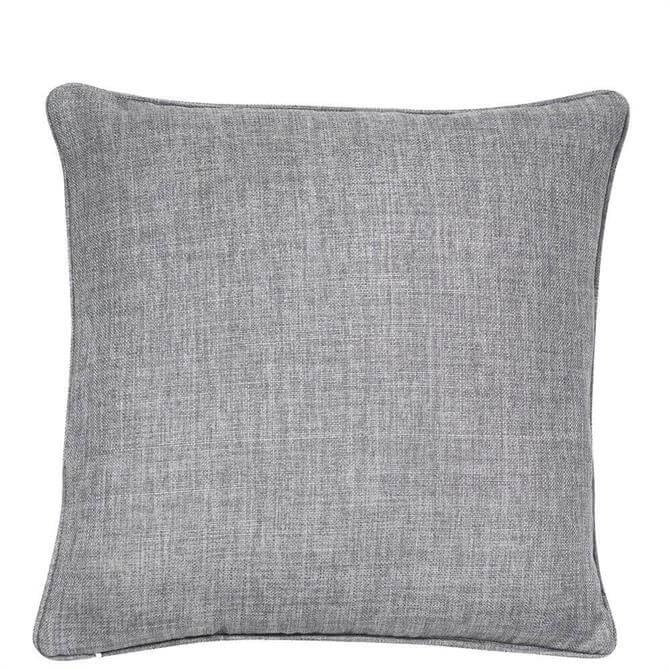 Malini Helsinki Silver Cushion