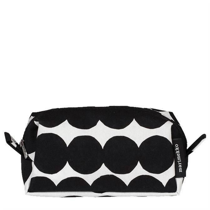 Marimekko Tiise R�symatto Cosmetic Bag