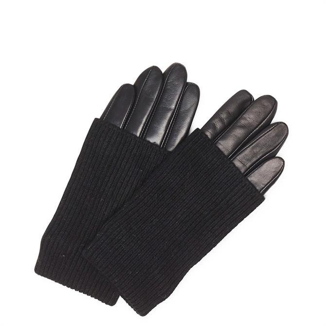 Markberg Helly Gloves