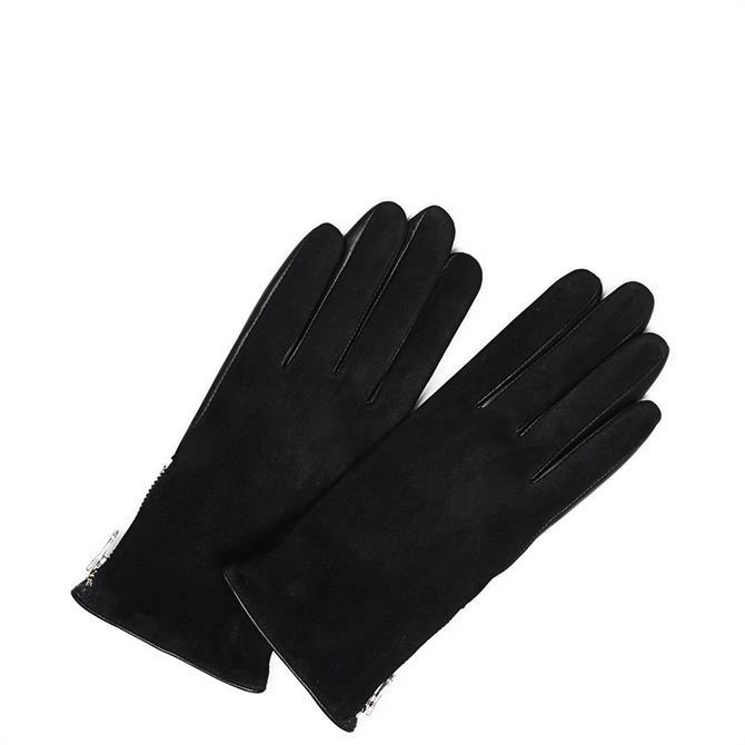 Markberg Kath Suede Gloves