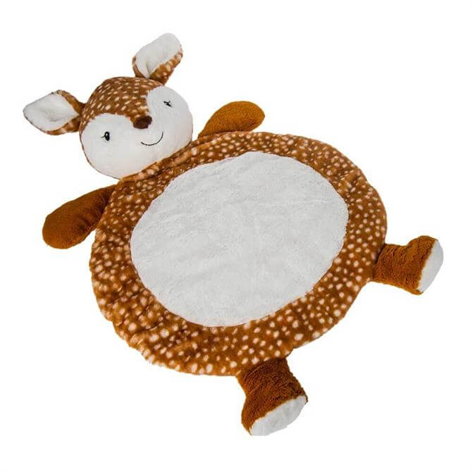 Mary Meyer Amber Fawn Baby Mat