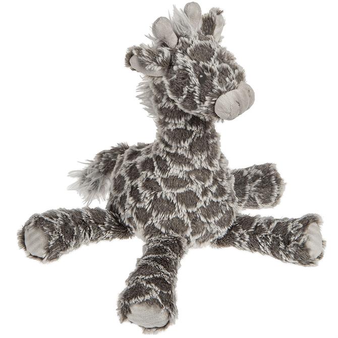 "Mary Meyer Afrique Giraffe Soft Toy - 12"""