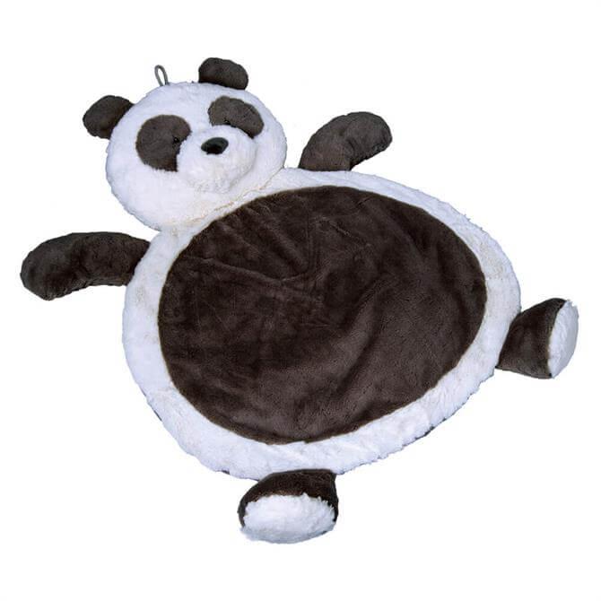 Mary Meyer Panda Baby Mat