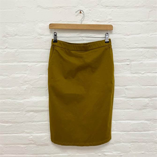 Masai Sadie Skirt