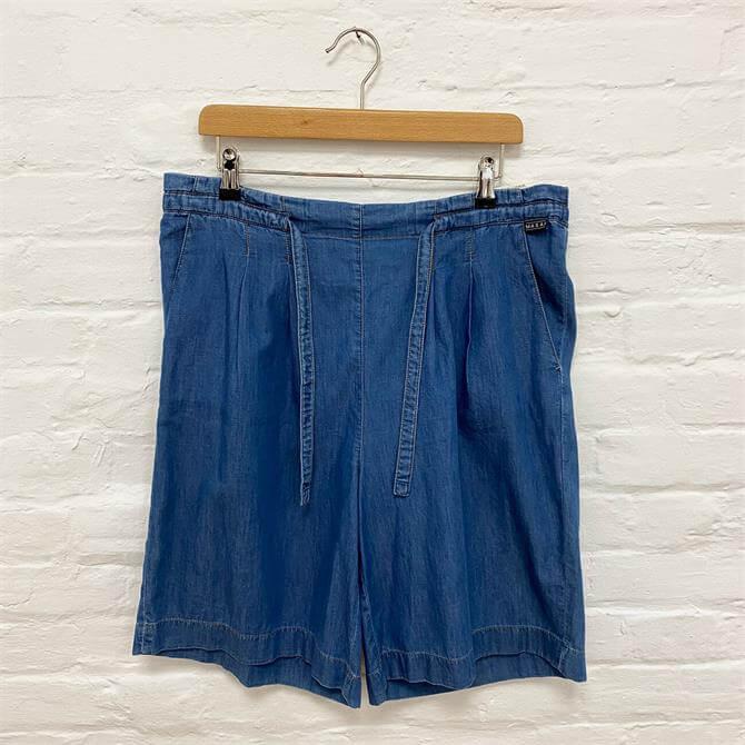 Masai Patrica Shorts