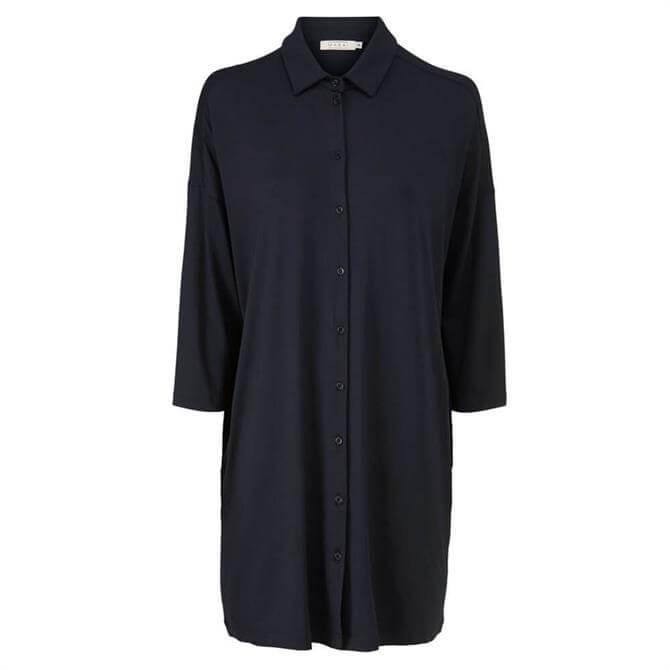 Masai Gitzi Shirt Tunic