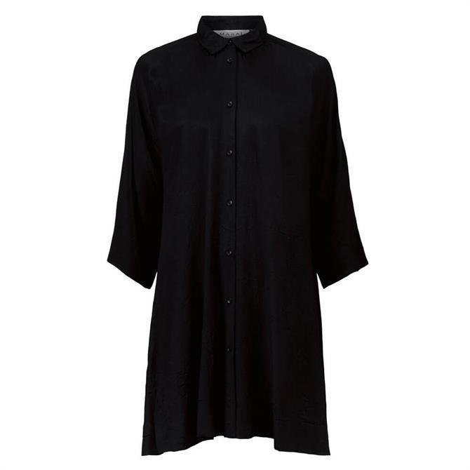 Masai Ilanis Shirt Dress