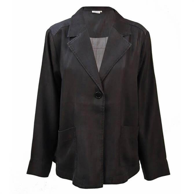 Masai Joselin Lyocell Blazer Style Jacket