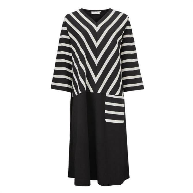 Masai Nelena Jersey Dress