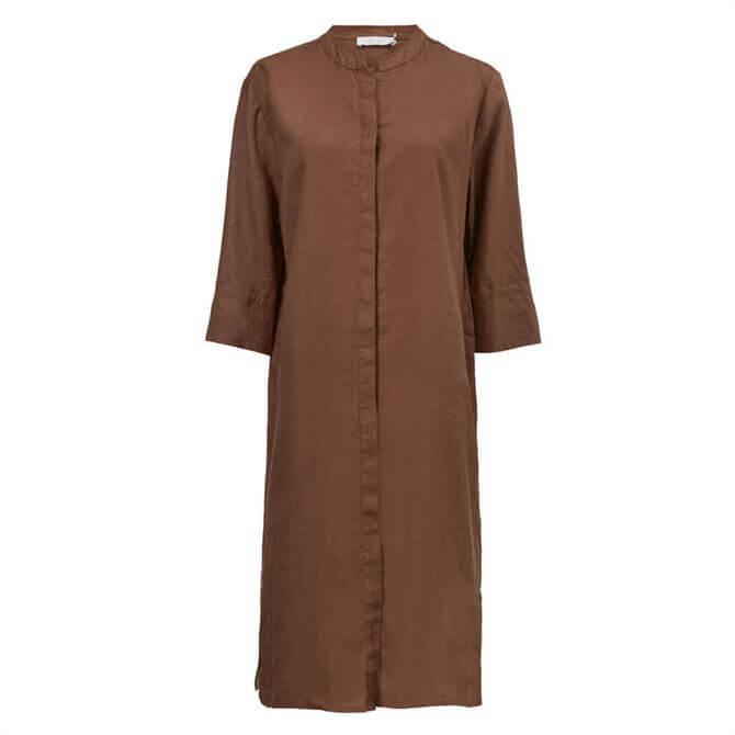 Masai Nimes Shirt Dress