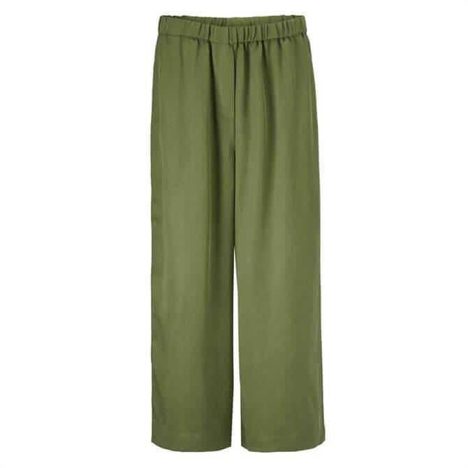 Masai Pari Trousers