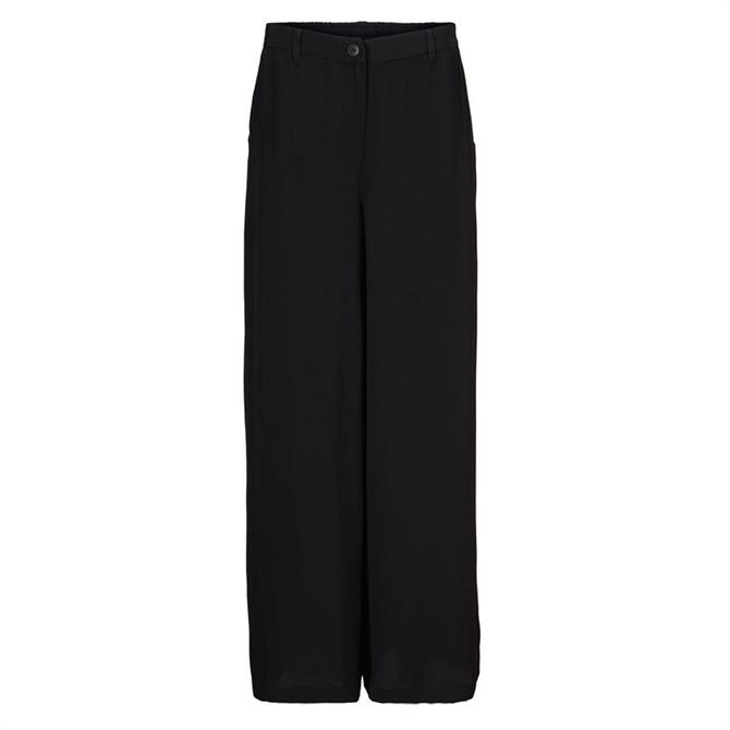 Masai Perinus Wide Leg Trousers
