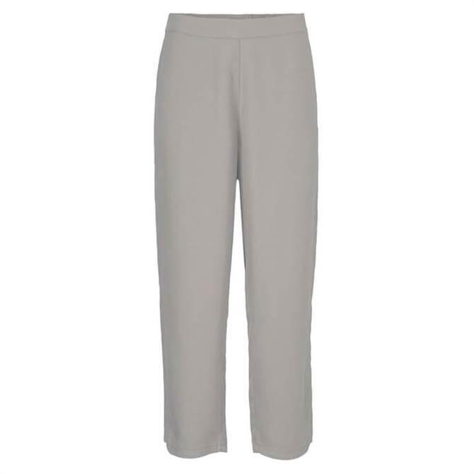 Masai Petrana Soft Lyocell Trousers