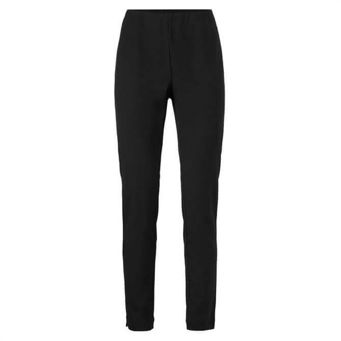 Masai Poppy Slim Fit Trousers