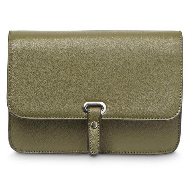 Masai Reggie Cross Body Clutch Bag
