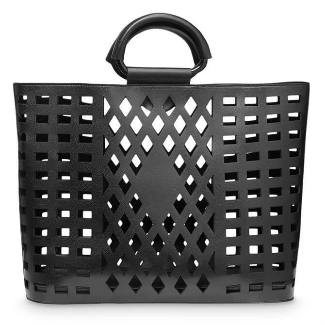 Masai Ressie Bag
