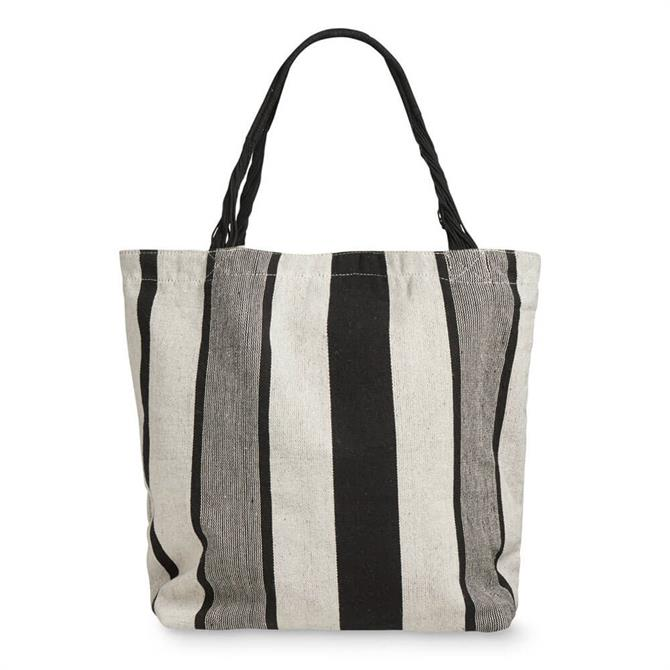 Masai Roy Striped Bag