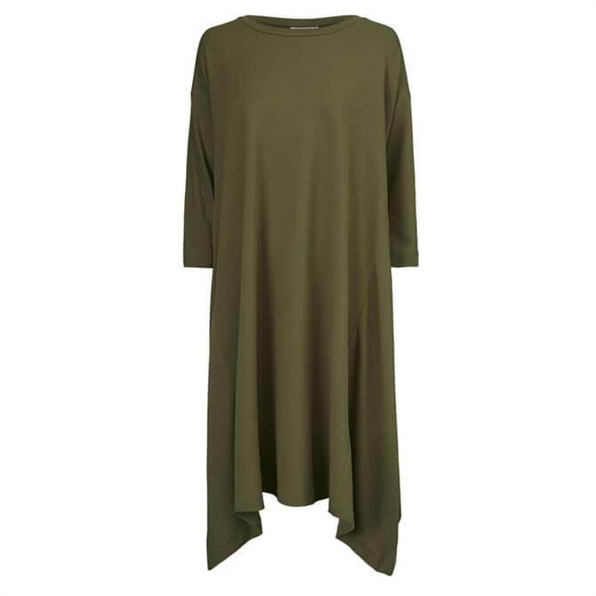 Masai Venini Dress