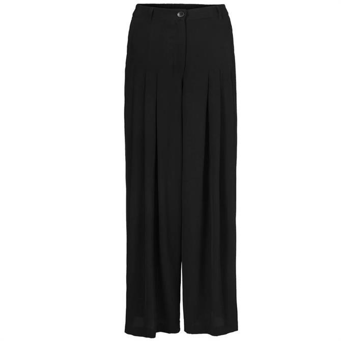 Masai Pero Wide Leg Trousers