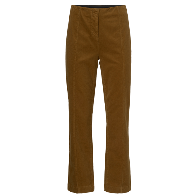 Masai Petuli Slim Fit Trousers