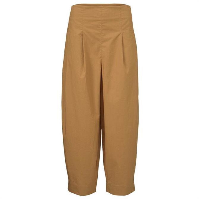 Masai Palmira Culotte Trousers
