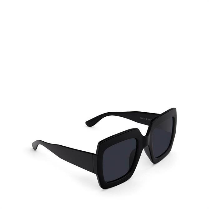 Matt & Nat Avila Sunglasses