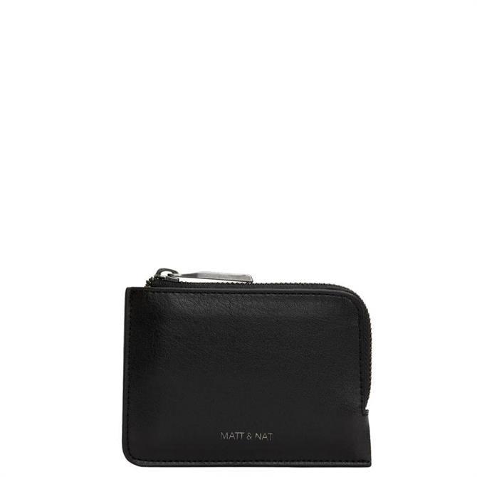 Matt & Nat Sevasm Small Wallet