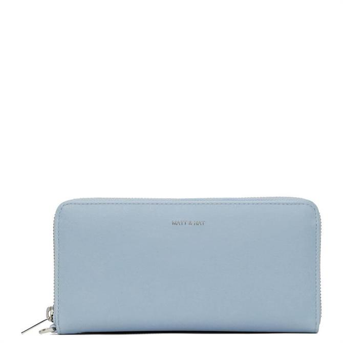 Matt & Nat Elm Vegan Continental Wallet