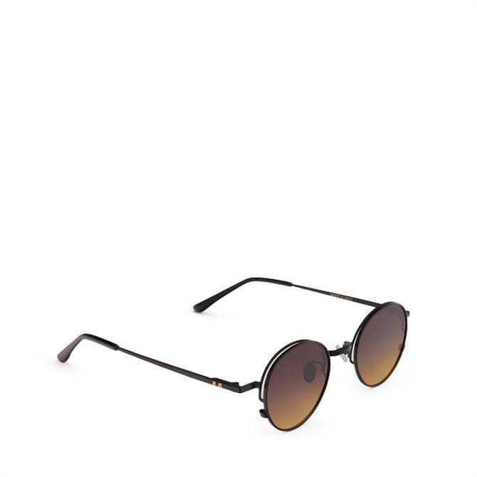 Matt & Nat Eddon Sunglasses