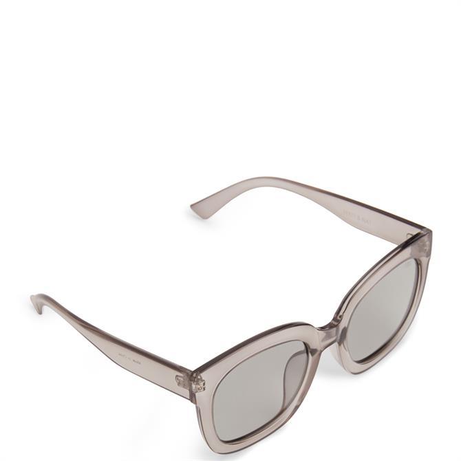 Matt & Nat Charlet Sunglasses