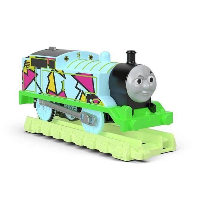 Thomas & Friends Hyper Glow Thomas