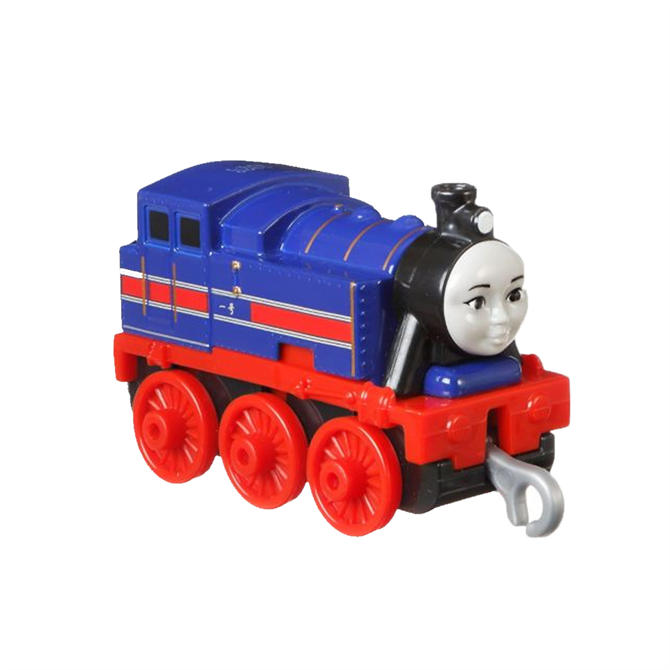 Thomas & Friends TrackMaster Hong Mei